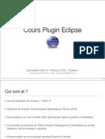 0.Plugin Eclipse