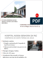 Hc (Hospital Do Cubal)