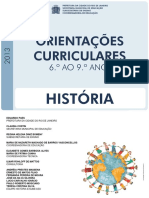 ORIENTACOES2013HISTORIA.pdf