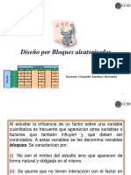 Diseño Bloques Aleatorios UCSS (1) (1)