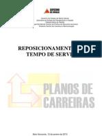 cartilha_reposicionamento