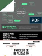 AP5-AA3-Ev3-Mapa Mental Investigación de Mercado