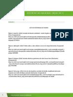 Material Didáctico - Referencias - S4