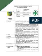8.1.2.f Kesehatan Dan Keselamatan Kerja.doc