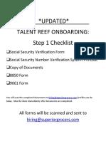 Step 1 Packet NEW.pdf