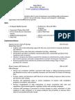 Sonia_Flores_Resume1 (4).doc