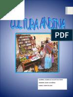 culturaandinacabanillassagasteguikaren-140130153706-phpapp01