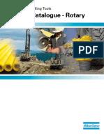 Product Catalogue - Rotary