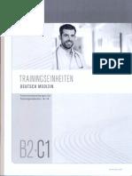 Trainingseinheiten_16-18_schl.pdf