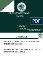 Clase8promocindelasalud2015 150519194626 Lva1 App6892