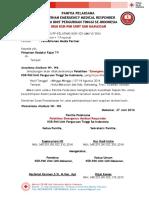 Surat Permohonan Media Partner
