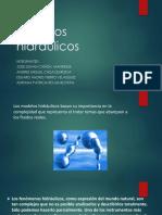 Modelos_hidráulicos[2]