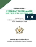 KI-KD-PJOK-1-K13-2016.doc