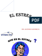 ESTRES asd.pdf