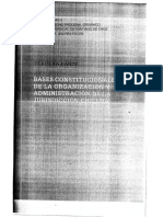 Unidad II a Bordali Bases Constitucionales 308415
