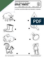 rimas brisa.pdf