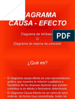 diagramadepescadoocausaefecto-4