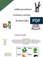 actividades-ldicas-para-fomentar-la-lectura-y-escritura-130910032255-phpapp02.pdf