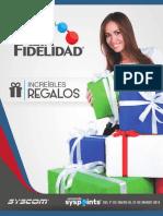 Alta Fidelidad2