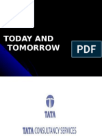TCSVisit Us @ Management.umakant.info