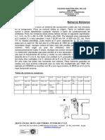 NUMEROS ROMANOS.pdf