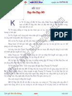 ddslt507.pdf