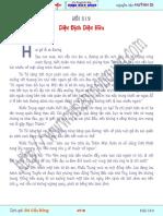 ddslt519.pdf