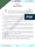 ddslt528.pdf