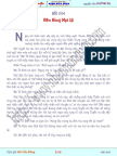ddslt554.pdf