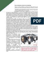 caso-xerox.pdf
