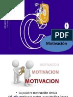 Motivación5