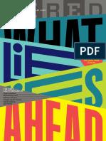 Wired - February 2017  USA.pdf