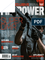 World of Firepower - February 2017.pdf