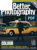 Better Photography - February 2017.pdf
