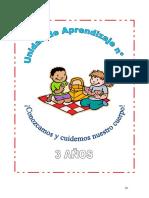 3 años SESIÓN DE APRENDIZAJE (1).doc