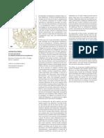 Dialnet-JuhanIPallasmaaLaManoQuePiensaLaSabiduriaExistenci-4973743.pdf