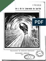 ellibrodelsendero_edicionesminimas_1916.pdf