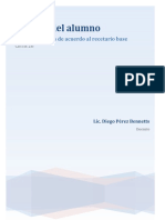 Manual Del Alumno PCARB 2