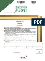 CADERNO1_FMJU1701