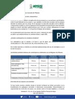 TEMA 3 Protocolo para Lavado de Manos.pdf