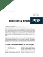 Cap09-Bioingenieria-y-Biotecnologia.pdf