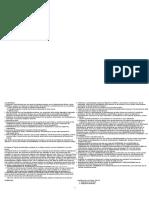 Derecho Procesal Laboral Guatemalteco