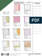 todo cuadernillo fraccion, razon decimal.pdf