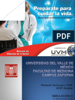 Asistolia, F. Ventricular.pdf