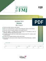 CADERNO2_FMJU1701