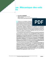 c200.pdf