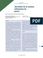 Caseina articulo.pdf