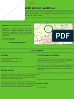 La Granja.pdf