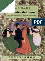 Anna G. Jónasdóttir - El poder del amor_Le importa el sexo a la democracia.pdf