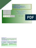 Planillas-Parametrizadas